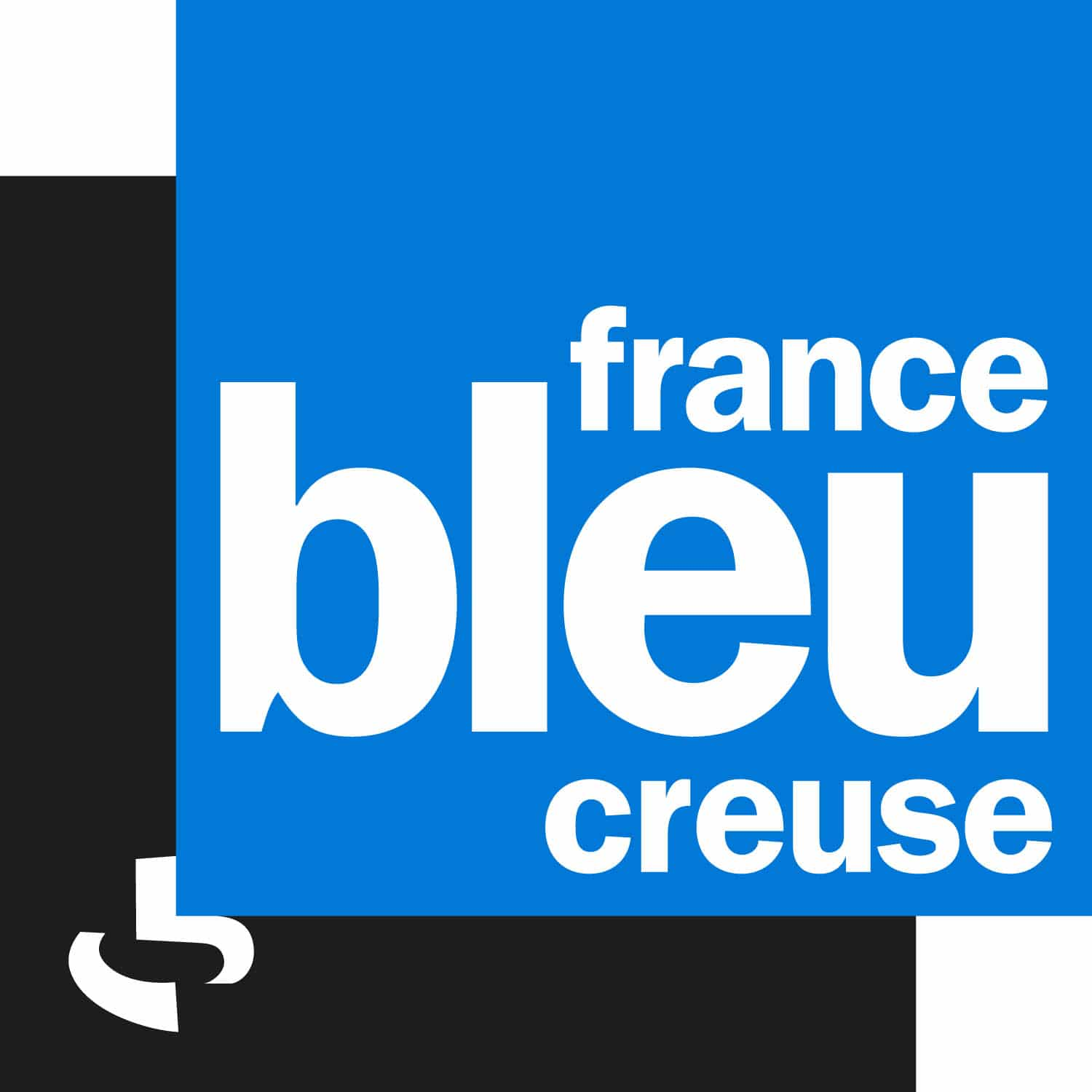 France bleu-Creuse-Radio-Television